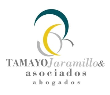 Tamayo Jaramillo & Asociados