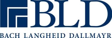 BLD Bach Langheid Dallmayr