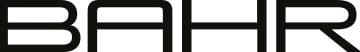 Advokatfirmaet BAHR AS