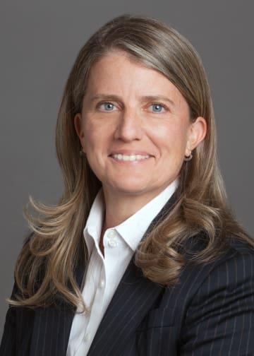 Anne M Tompkins
