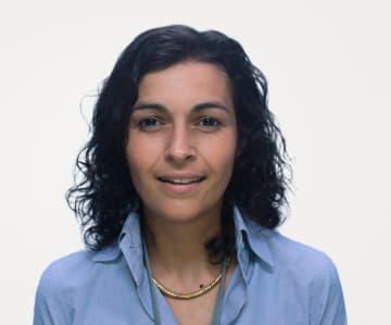 Ruby Hamid