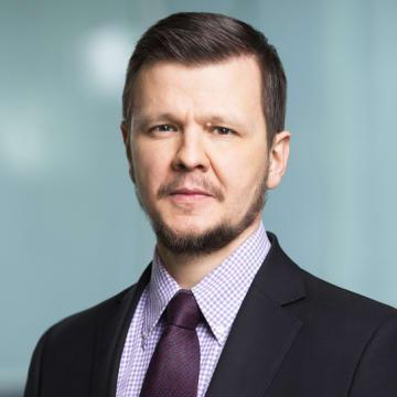 Alexei Dudko