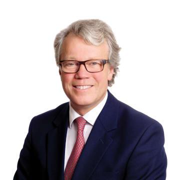 Peter Binning