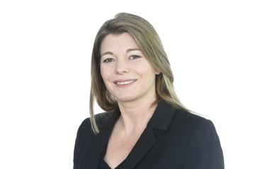 Anne-Marie Ottaway
