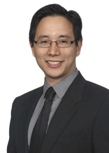 Albert K Lai