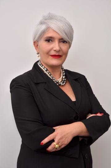 Raffaella  Quintana