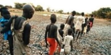 Tribunal redraws Abyei
