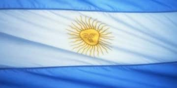 US court refuses to set aside Argentina awards