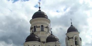 Moldova ratifies ICSID Convention