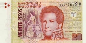Green light for mass claim against Argentina