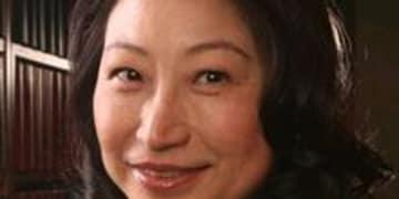 An interview with Teresa Cheng SC