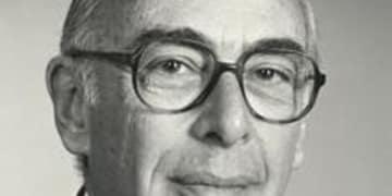 Howard Holtzmann 1921-2013