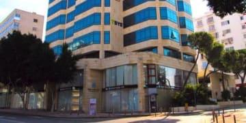ICC to hear treaty claim against Cyprus