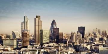 GAR Live returns to London – twice