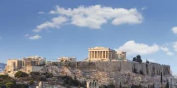 Greece defeats sovereign debt claim