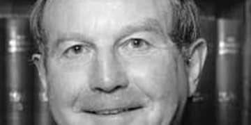Lord Mustill 1931-2015