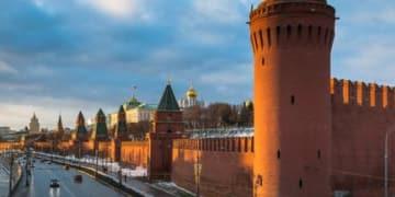 Gazprom faces Polish price review claim