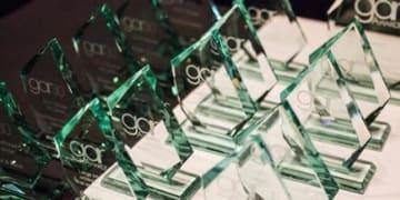 GAR Awards 2016: best development