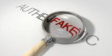 Forgery allegation fails to halt enforcement in Hong Kong