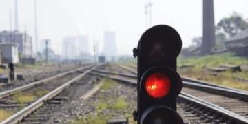 GE gets red light for claim against Alstom