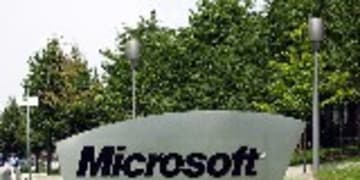 Lawyers react to new Microsoft charges