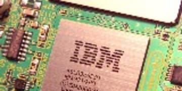 T3 files IBM complaint