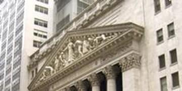 Antitrust and Wall Street – coming to GCR Live