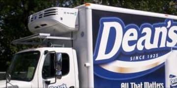 Judge approves final settlement with Dean Foods in milk litigation