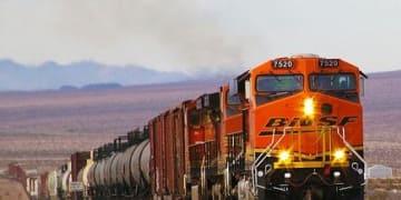 Court certifies class in rail freight litigation