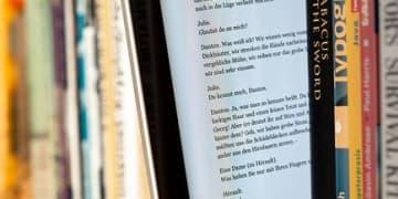 Judge sets e-books trial for next summer