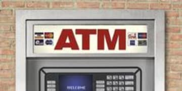 US court blocks indirect purchasers ATM lawsuit