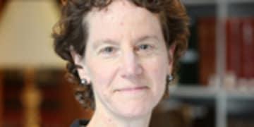 An interview with Deborah Feinstein