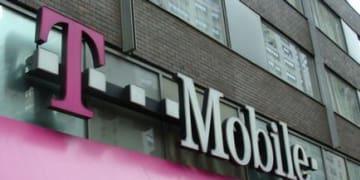 Antitrust panel debates possible Sprint/T-Mobile deal