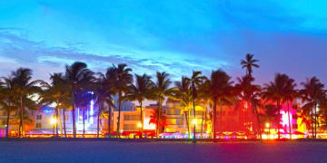 Baer to headline GCR Live Law Leaders in Miami