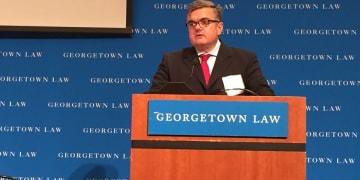 Multihoming could help tackle platform dominance, says DG Comp head
