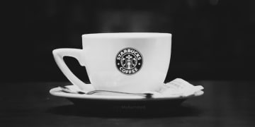 EU declares Starbucks and Fiat tax rulings to be illegal