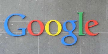 DG Comp confirms: no Google tax probe