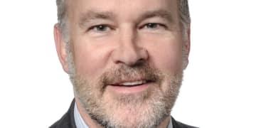 Q&A: Linklaters' Doug Tween