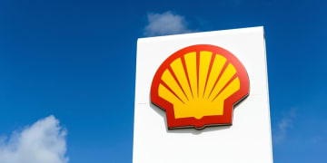 Shell seeks arbitration of Nigerian oil revenue dispute