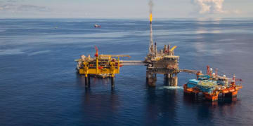 Shell takes on Philippines over back taxes