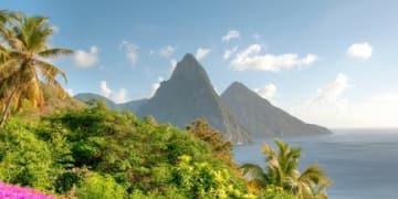 ICSID claim against St Lucia dismissed