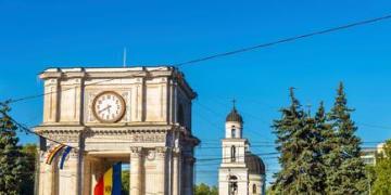 Emergency arbitrators at odds over Moldovan bank measures