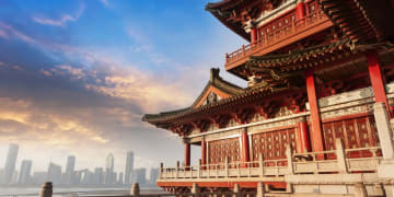 A Chinese perspective on emergency arbitrator proceedings
