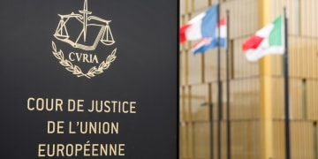 ECJ rejects Whirlpool state aid appeal over FagorBrandt bailout