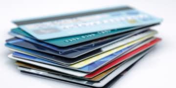 General Court sticks with Cartes Bancaires decision