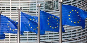 US slams EU tax investigations