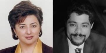 Resolving Islamic finance disputes – Comair-Obeid and Abdel Wahab share insights