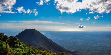 El Salvador defeats controversial ICSID claim