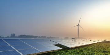 Italy fails in intra-EU objection to solar case