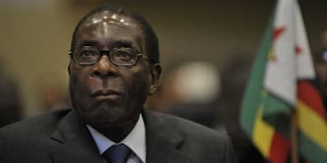 Parties can raise merits during stay request, rules Zimbabwe  committee